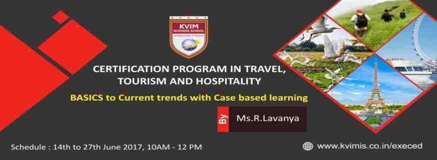 KVIMIS Image- B School, Coimbatore