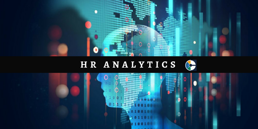 KVIMIS HR Analytics EED - Coimbatore