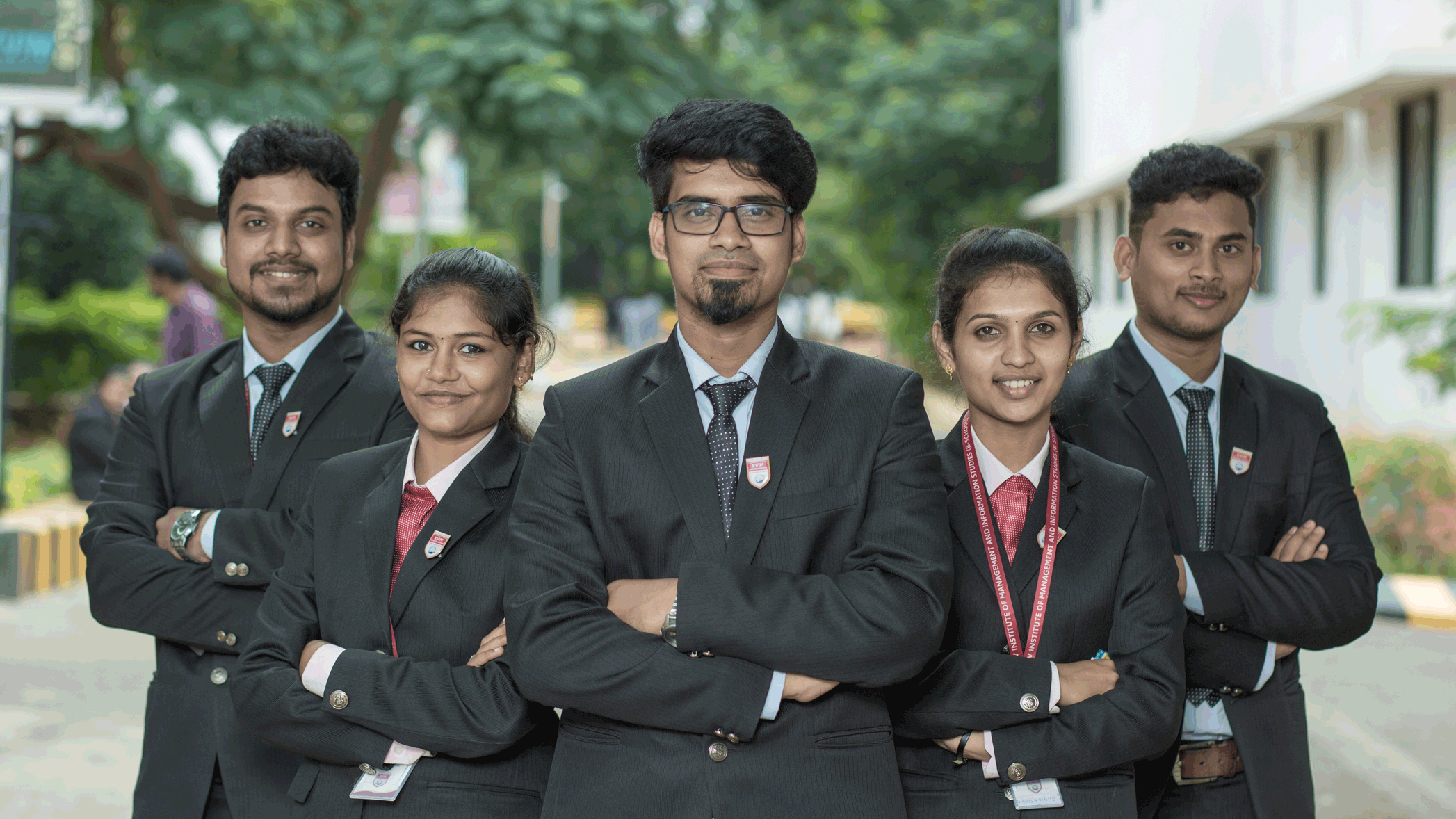 MBA Colleges in Coimbatore | KVIM