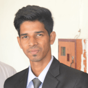 KVIMIS Testimonial - B School, Coimbatore